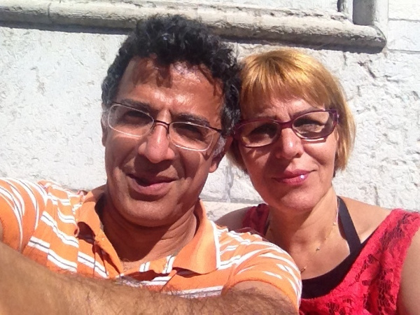 iPhone photo SP_11847169 by HasanReza