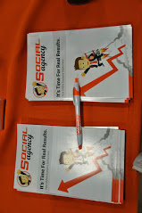 SEO Service by WebDesign41625