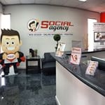SEO Service_