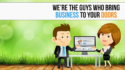 Web Design Company_