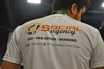 Web Design Service_