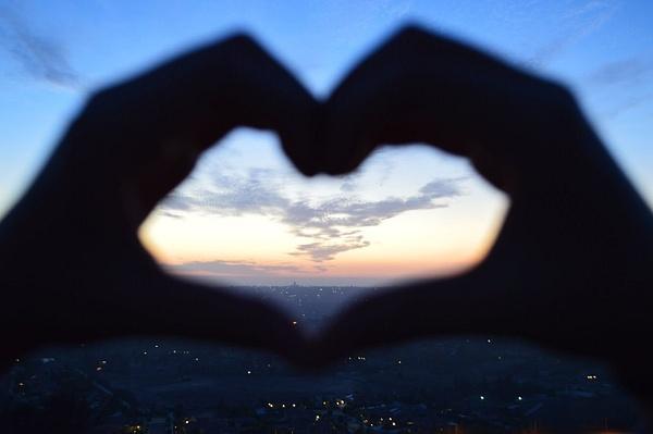 heart by BriannaIbanezAdvanced