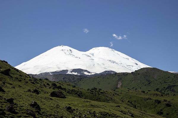 IMG_1160 by Elbrus9