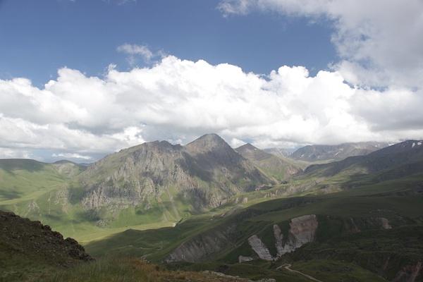 IMG_1171 by Elbrus9