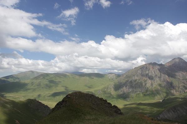 IMG_1173 by Elbrus9