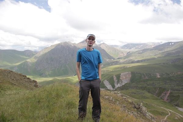 IMG_1184 by Elbrus9