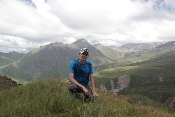 IMG_1185 by Elbrus9