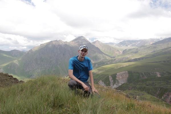 IMG_1186 by Elbrus9