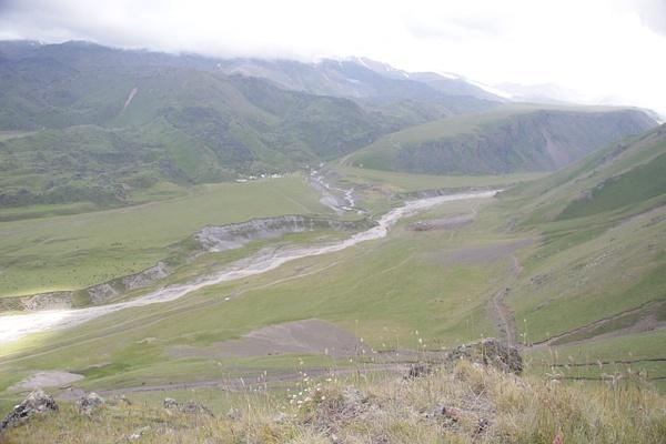 IMG_1187 by Elbrus9