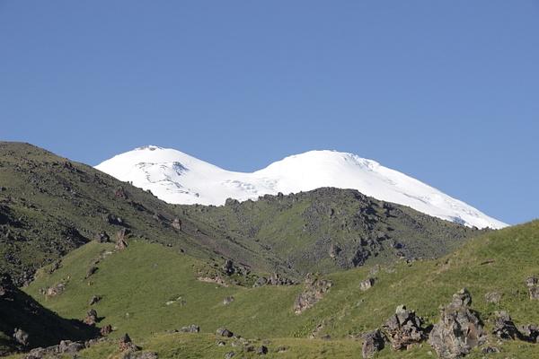 IMG_1207 by Elbrus9