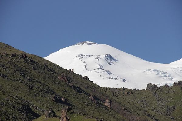 IMG_1208 by Elbrus9