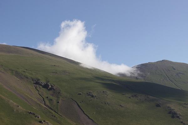 IMG_1210 by Elbrus9