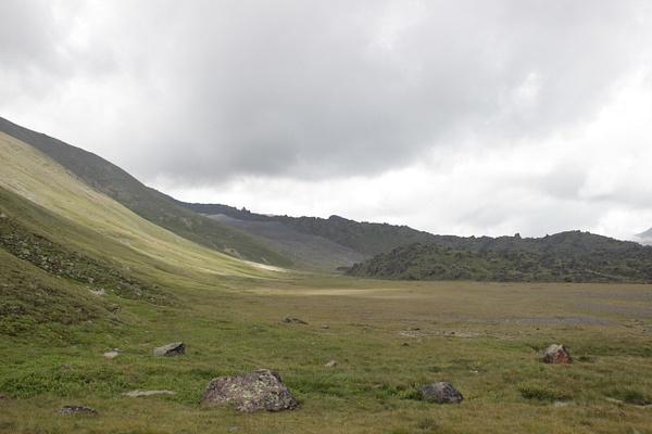 IMG_1219 by Elbrus9