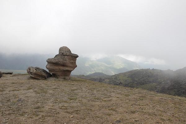 IMG_1224 by Elbrus9
