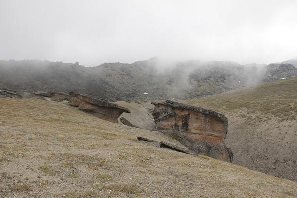IMG_1227 by Elbrus9