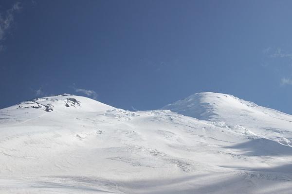 IMG_1281 by Elbrus9
