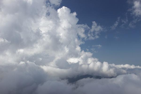 IMG_1283 by Elbrus9