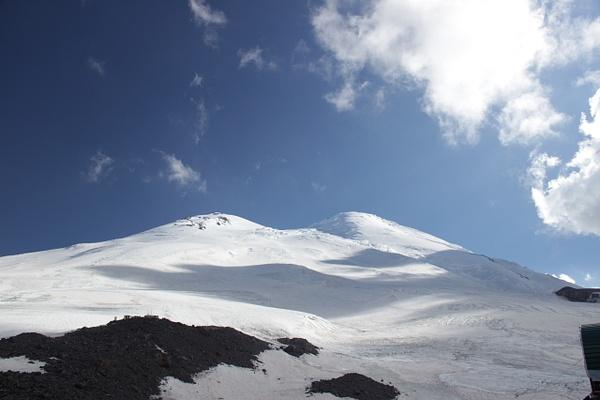 IMG_1287 by Elbrus9