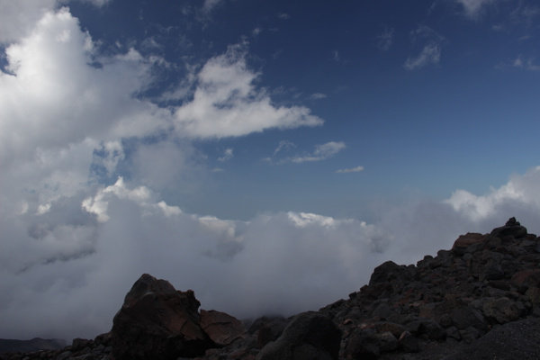 IMG_1296 by Elbrus9