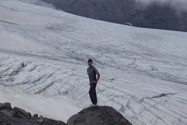 IMG_1311 by Elbrus9