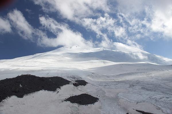 IMG_1319 by Elbrus9