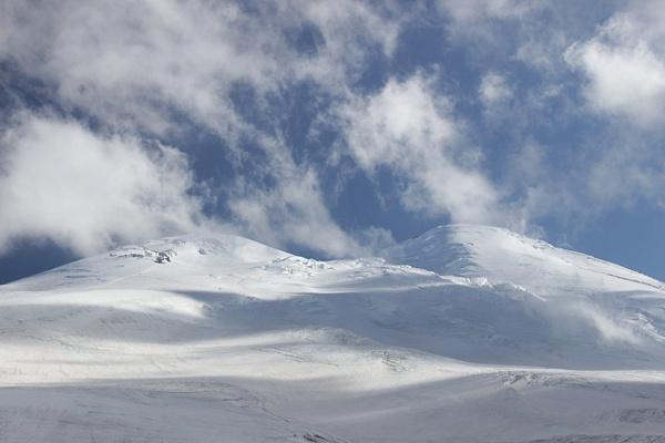 IMG_1322 by Elbrus9