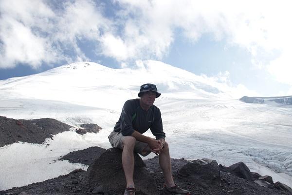 IMG_1324 by Elbrus9