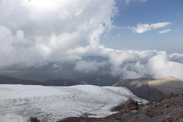 IMG_1343 by Elbrus9