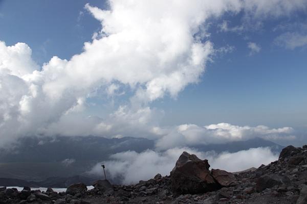 IMG_1358 by Elbrus9