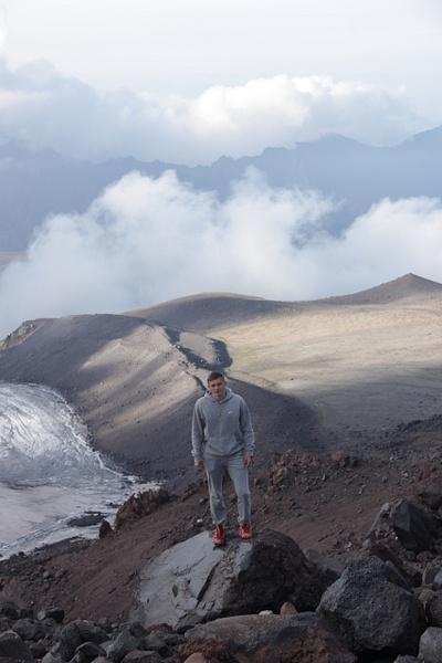 IMG_1399 by Elbrus9