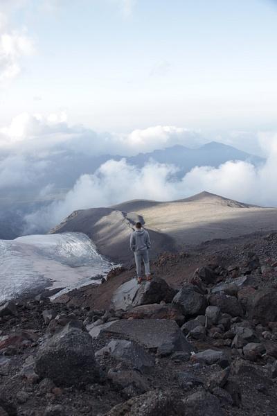 IMG_1401 by Elbrus9