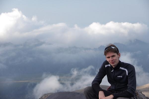 IMG_1410 by Elbrus9