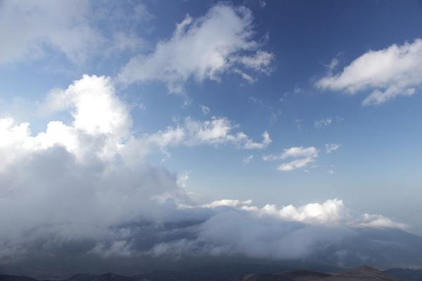 IMG_1427 by Elbrus9