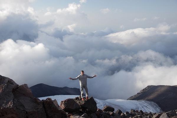 IMG_1434 by Elbrus9