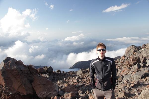 IMG_1446 by Elbrus9