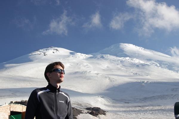 IMG_1467 by Elbrus9