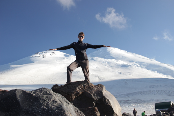 IMG_1469 by Elbrus9