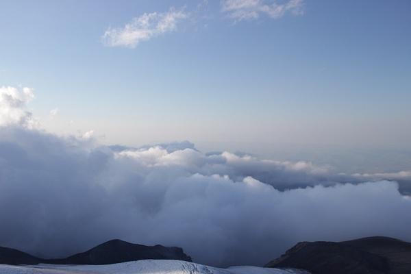 IMG_1494 by Elbrus9
