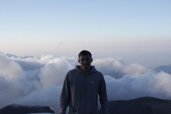 IMG_1522 by Elbrus9