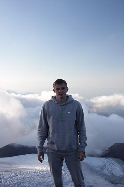 IMG_1523 by Elbrus9