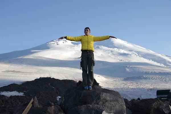 IMG_1528 by Elbrus9