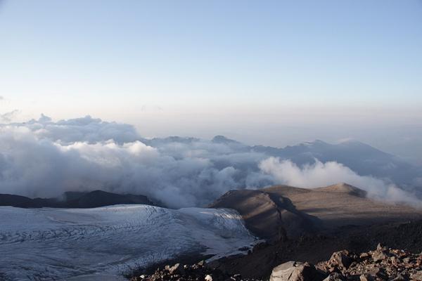 IMG_1535 by Elbrus9