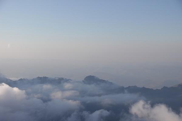 IMG_1538 by Elbrus9