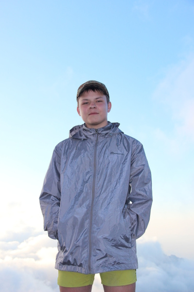 IMG_1548 by Elbrus9
