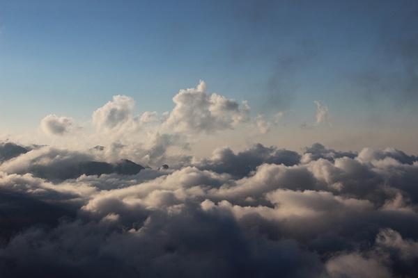 IMG_1553 by Elbrus9