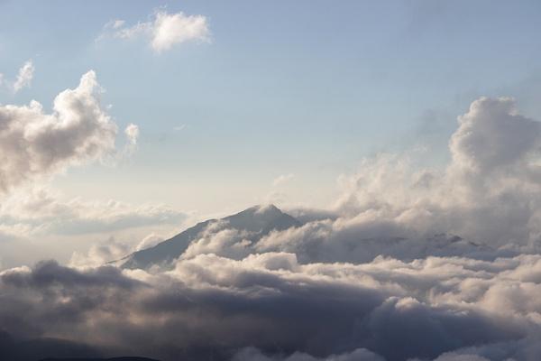 IMG_1572 by Elbrus9