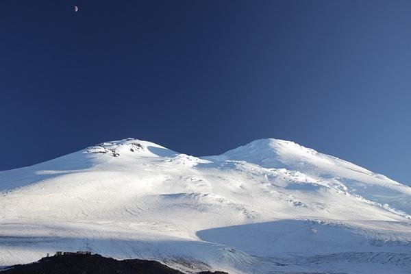 IMG_1574 by Elbrus9