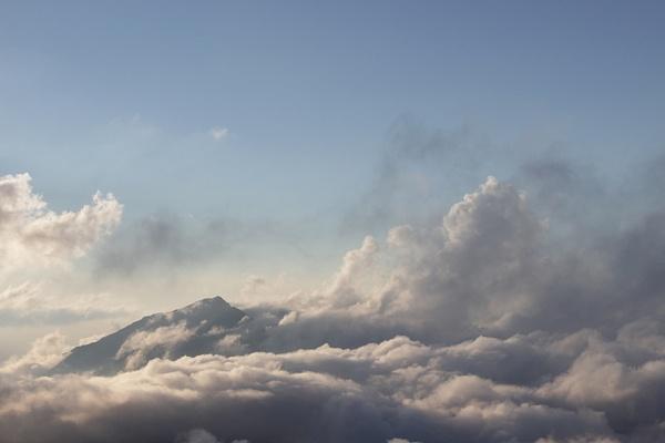 IMG_1581 by Elbrus9