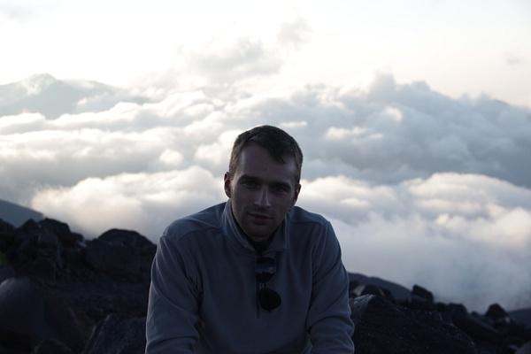 IMG_1584 by Elbrus9