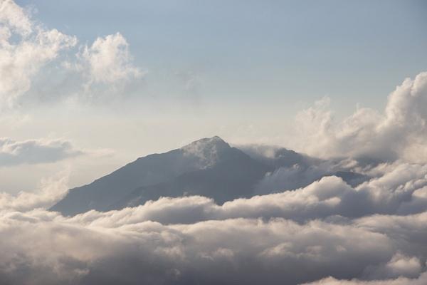 IMG_1586 by Elbrus9